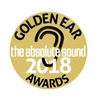 2018TAS P1 I1 GoldenEar thumb