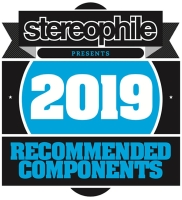 2019Stereophile reccomp P1I1 thumb
