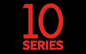 10 Series