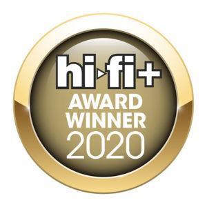 HiFi+_Awards_190_2020