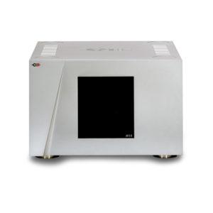 M10 Amplifier Power Supply